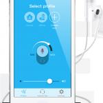 スマホアプリは箱型補聴器を駆逐するのか