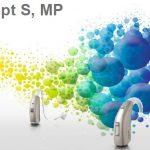 シーメンス・シグニア補聴器「プロンプト(Prompt)」はここが凄い!