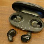 ワイヤレスイヤホンは補聴器の代用となるのか?