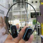 完全防水の補聴器は出来ないのか?