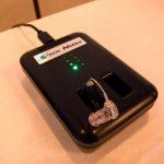 無線給電で補聴器を充電することはどこまで可能なのか?