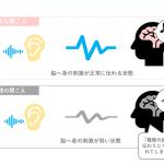 なぜ補聴器はすぐに効果がでないのか?